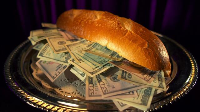 cash_plate