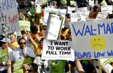 walmart_low_wages_protest
