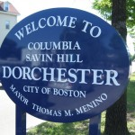 dorchester_neighborhood_sign